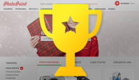 Photopointi e-pood valiti Eesti kõige kasutajasõbralikuma veebipoe konkursil finaali