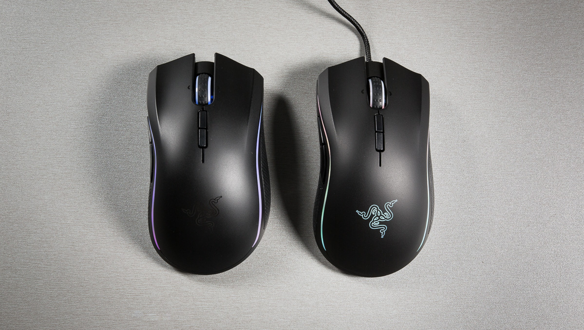 razer-mamba-hiired-photopoint-10