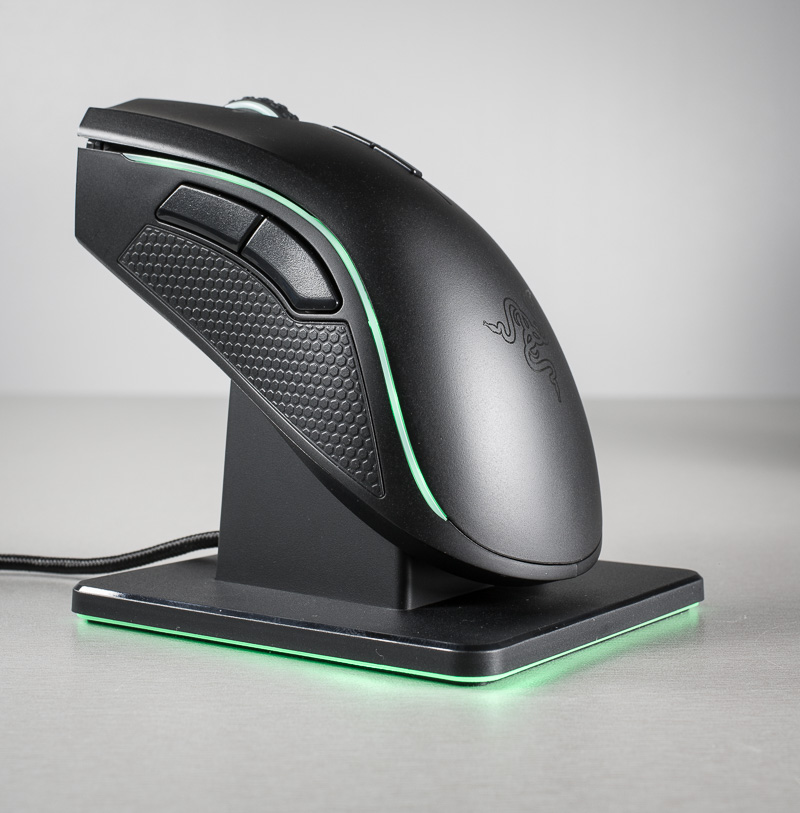 razer-mamba-hiired-photopoint-200