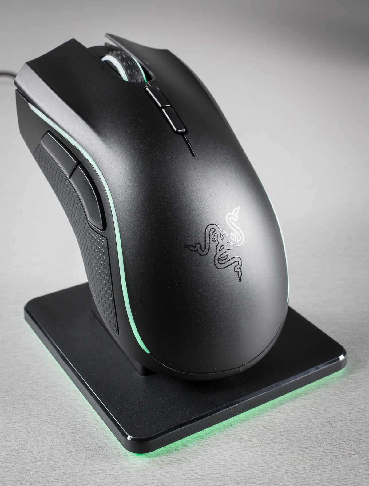 razer-mamba-hiired-photopoint-204