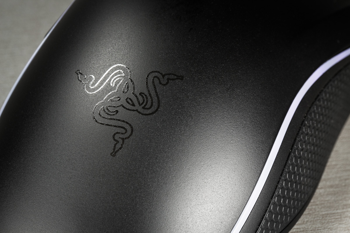 razer-mamba-hiired-photopoint-28