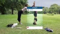 Mis tegelikult Instagrami fotode taga peitub?