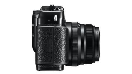 28_X-Pro2_BK_Right_35mm_White