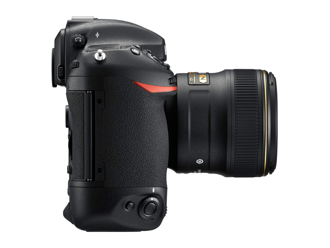nikon-D5-photopoint