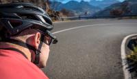 CES 2016: Garmini peakomplekt võimaldab jalgratturil jälgida seljatagust liiklust