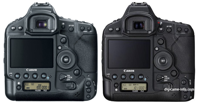 Canon-EOS-1D-X-Mark-II-DSLR-camera-vordlus