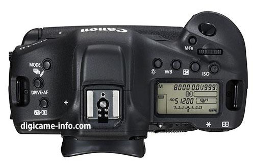 Canon-EOS-1D-X-Mark-II-camera