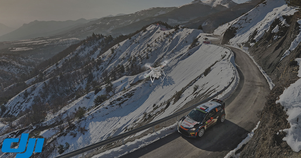 DJI-droonid-photopoint-WRC