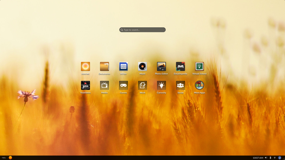 Endless_OS_Desktop_EN