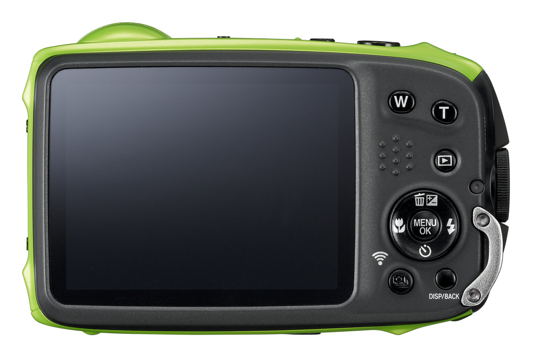 FinePix_XP90_back__Lime