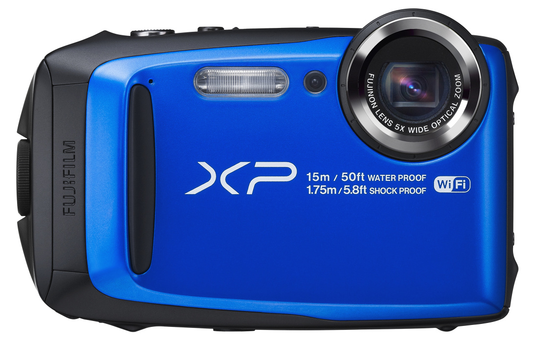 FinePix_XP90_front_Blue