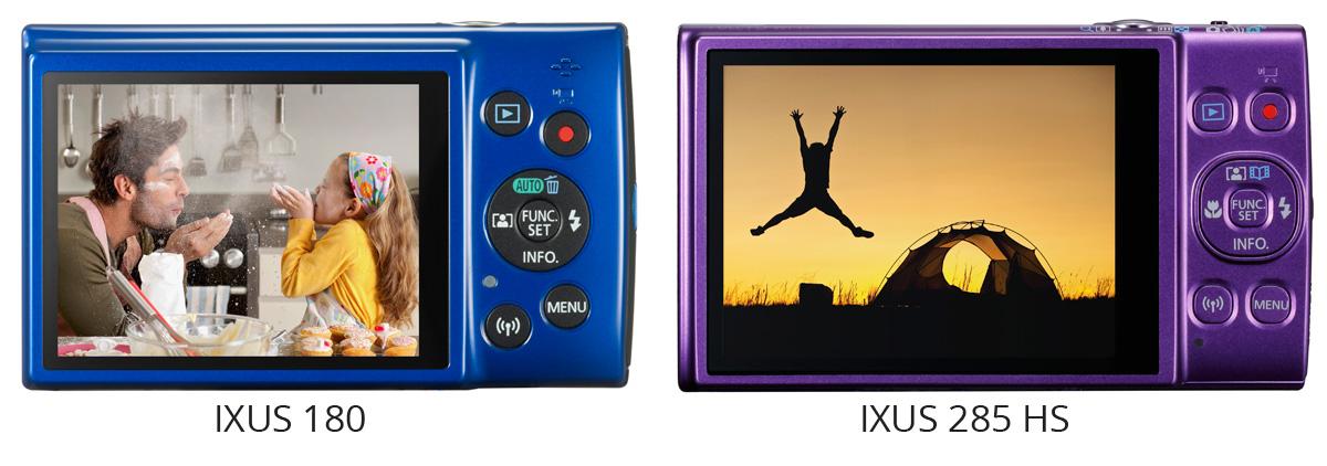 IXUS-180--280-photopoint-tagant