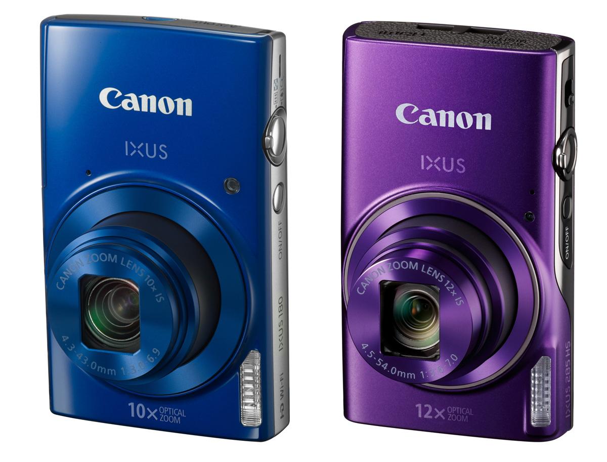 IXUS-180--280-photopoint