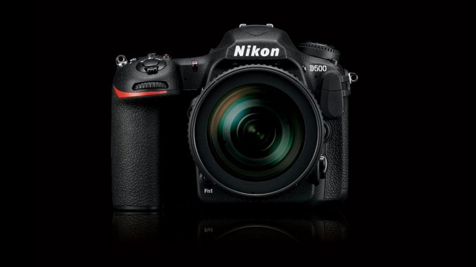 Nikon-D500-970-80