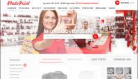 Sinu unistuste töökoht: veebihaldur Tartus, Photopointi peakontoris