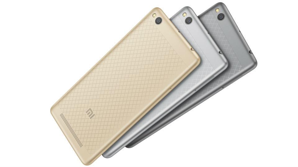 Xiaomi on loonud soodsahinnalise ja ülimahuka akuga nutitelefoni