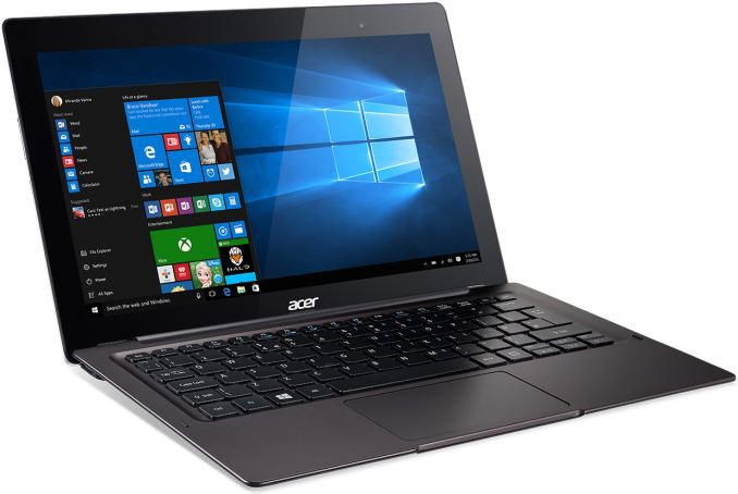 acer_aspire_switch_12s_1_575px