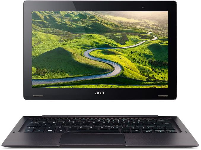 acer_aspire_switch_12s_3_575px