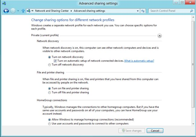 advanced-sharing-settings-in-windows8