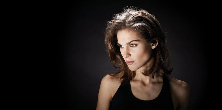 CES 2016: Bragi kauaoodatud nutikad kõrvaklapid on lõpuks valmis
