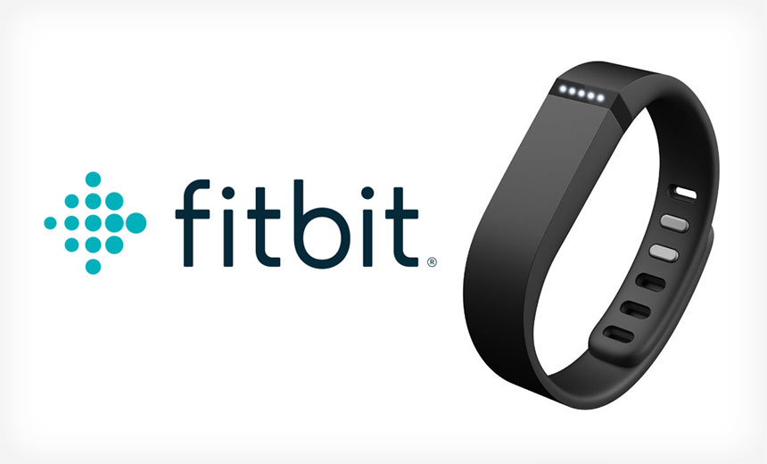 fitbit-hack-what-are-lessons-showcase_image-6-a-8793