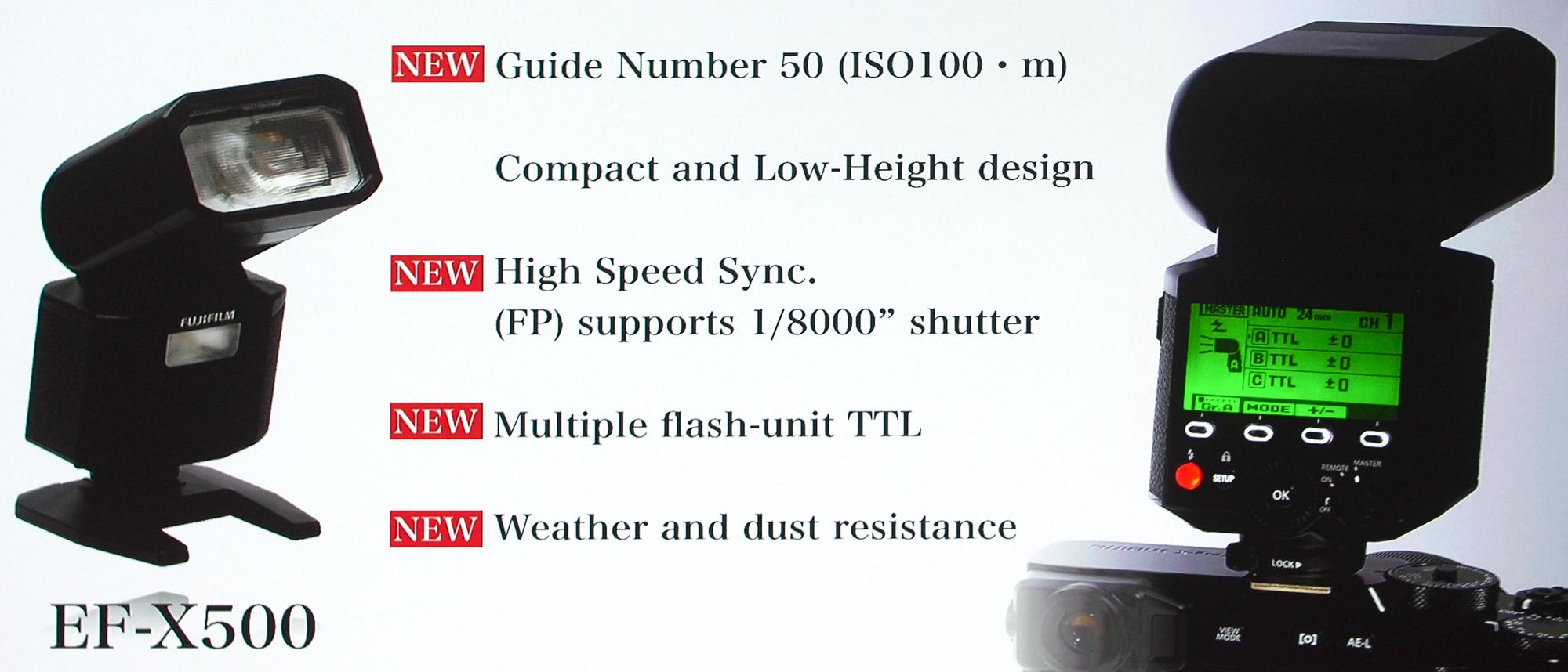 fujifilm-x500-flashgun-slide