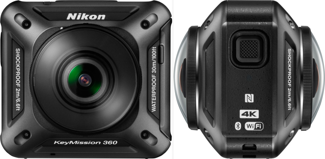 large_Nikon-KeyMission-360-02