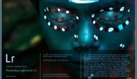 Adobe uuendas Lightroom 6.4 & CC ning ACR programme