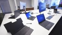 CES 2016: Dell värskendas Latitude 7000 seeria rüperaale