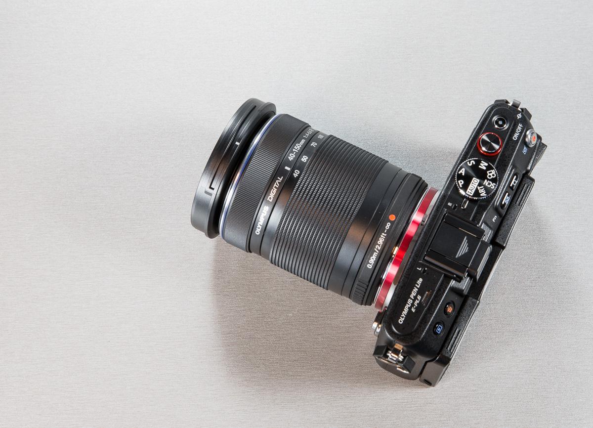 olympus-objektiiv-40-150mm-3