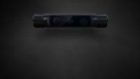 CES 2016: Razer üllatab Stargazer veebikaameraga