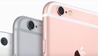 Kuumad kuulujutud: iPhone 5S saab väärika mantlipärija
