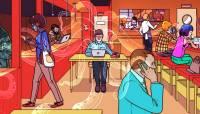 7 moodust avaliku võrgu ohutuks kasutamiseks