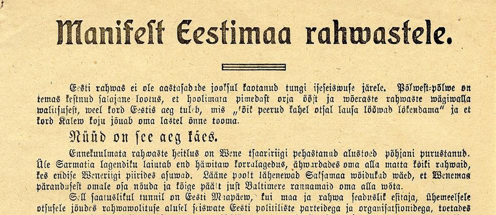 Manifest_Eestimaa_rahvastele_990x430