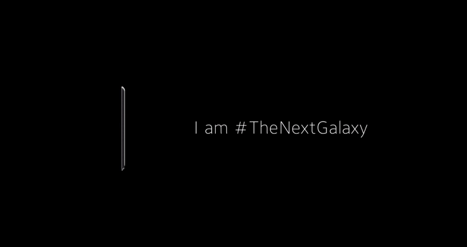 Next-Samsung-Unpacked-event