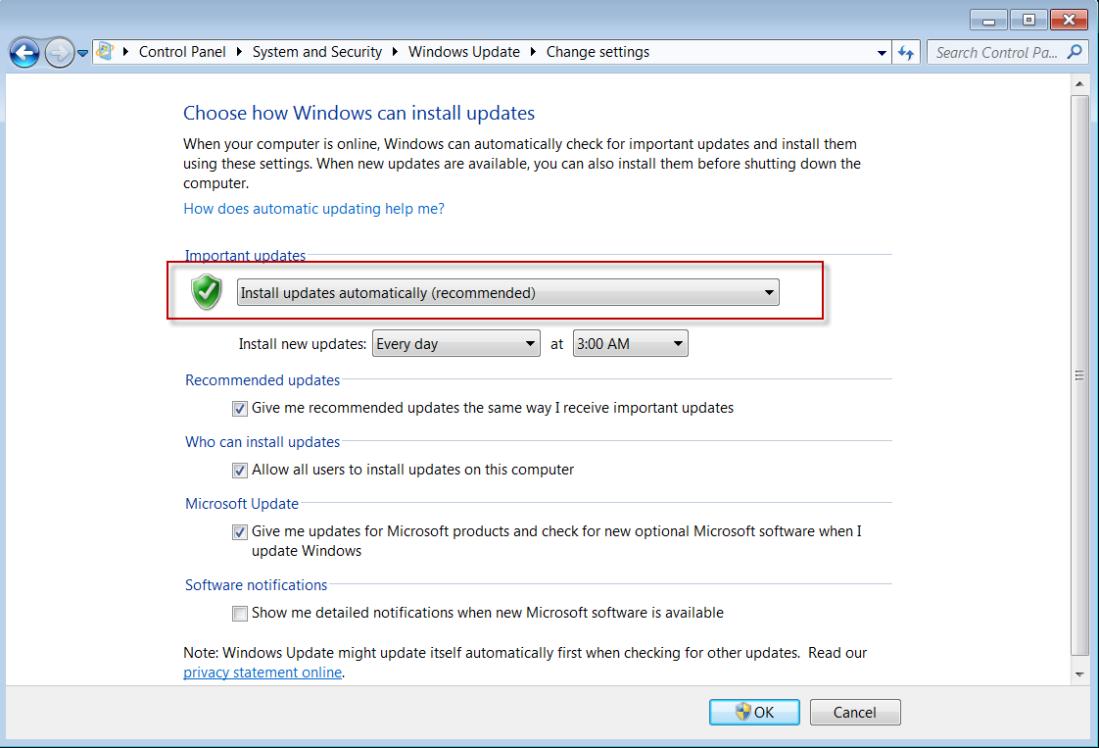 PatchTuesday_Windows7_WindowsUpdate020