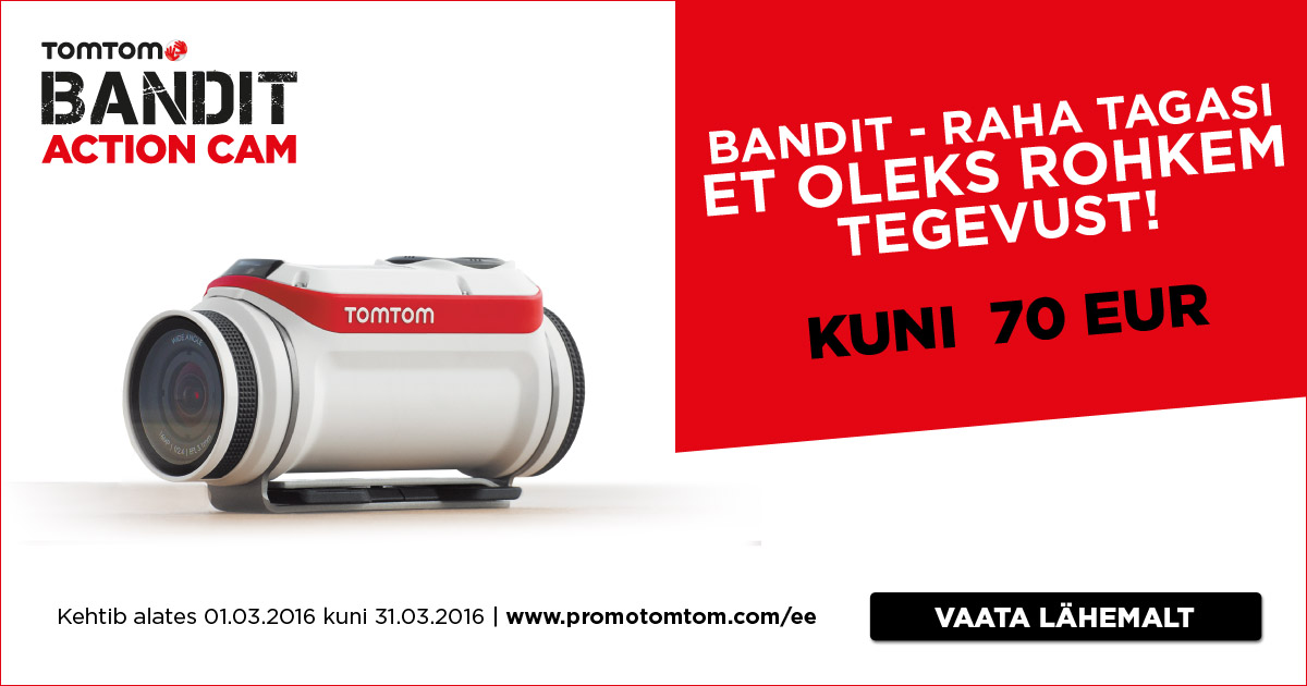 tomtom-bandit-photopoint-blog
