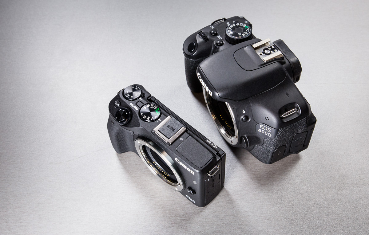 canon-eos-m3-hybriidkaamera-photopoint-2