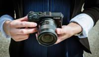 Canon plaanib 2016. aastal tõusta nr 2 hübriidkaameratootjaks. Uued aparaadid aasta teises pooles