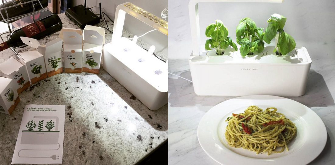 click-and-grow-smart-herb-garden-