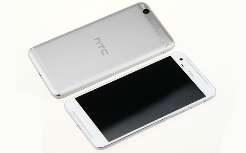htc-one-x9-leaked-render-1