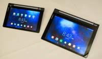 MWC2016: Lenovo toob turule posutäie tahvleid