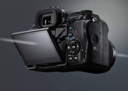pentax-k-1-peegelkaamera-photopoint-100