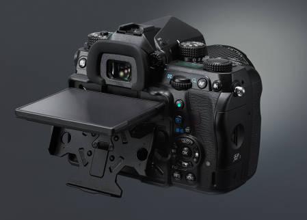 pentax-k-1-peegelkaamera-photopoint-102