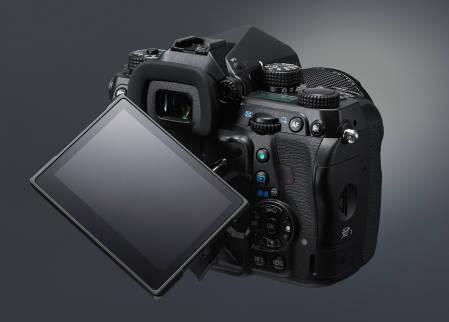 pentax-k-1-peegelkaamera-photopoint-103