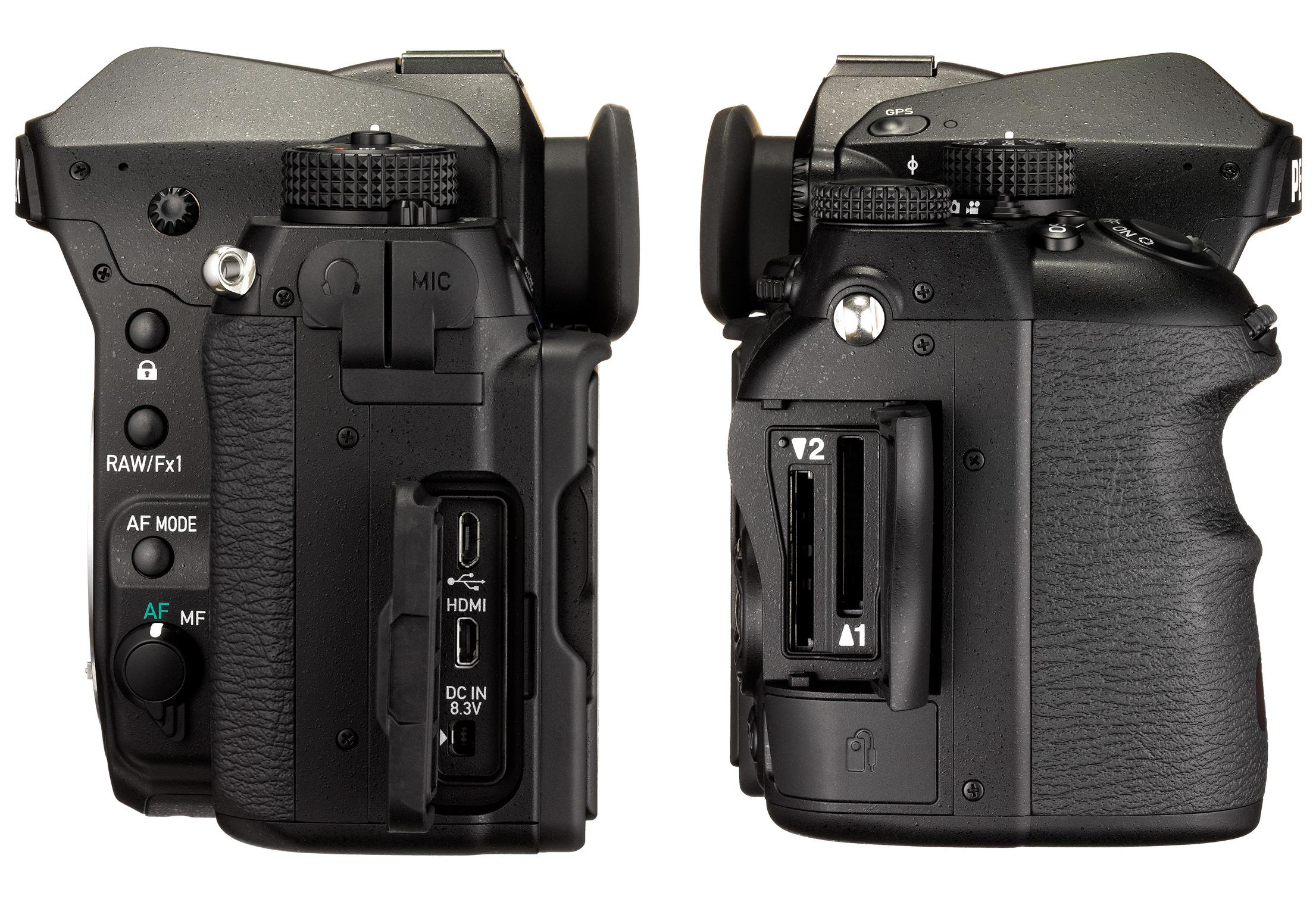 pentax-k-1-peegelkaamera-photopoint-12