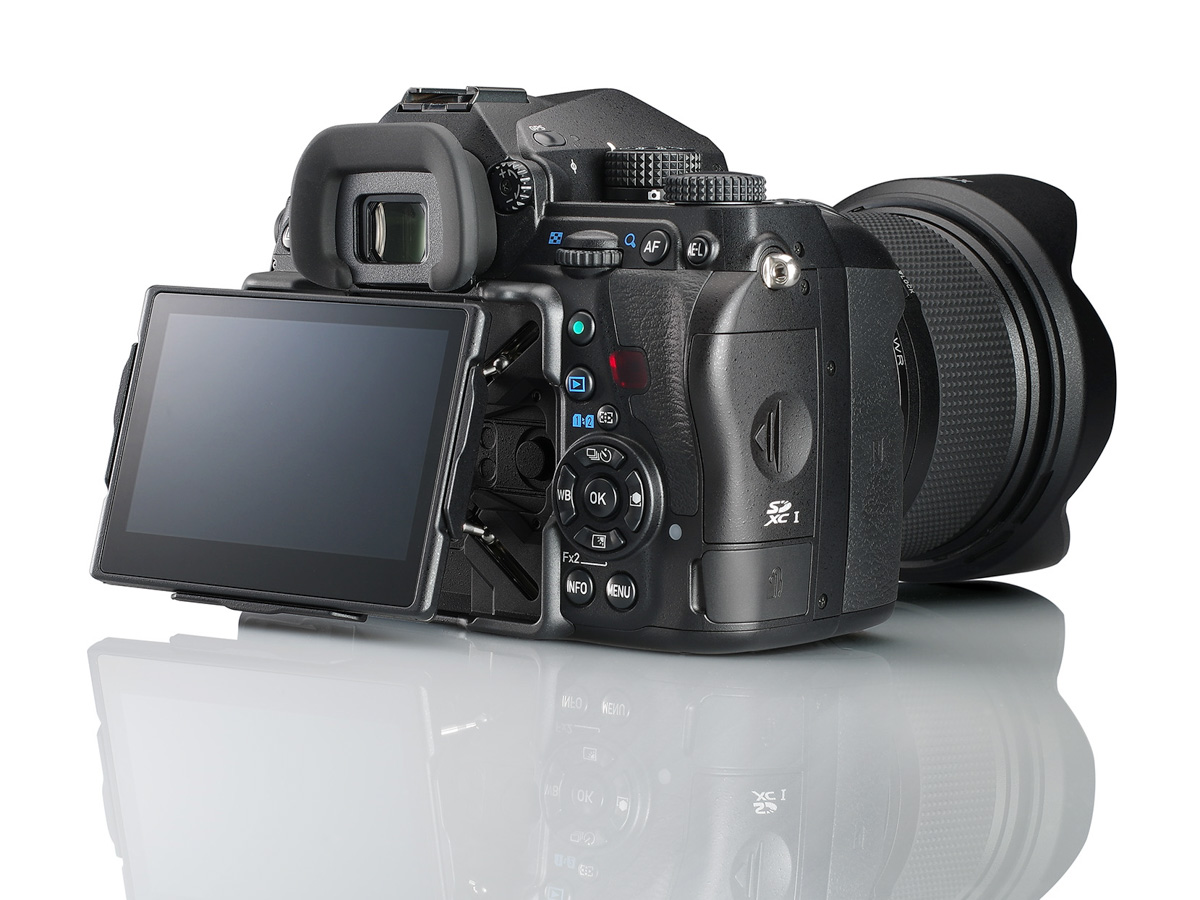 pentax-k-1-peegelkaamera-photopoint-15