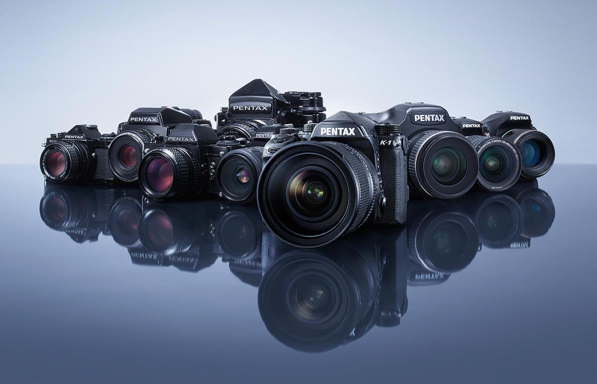 pentax-k-1-peegelkaamera-photopoint-18