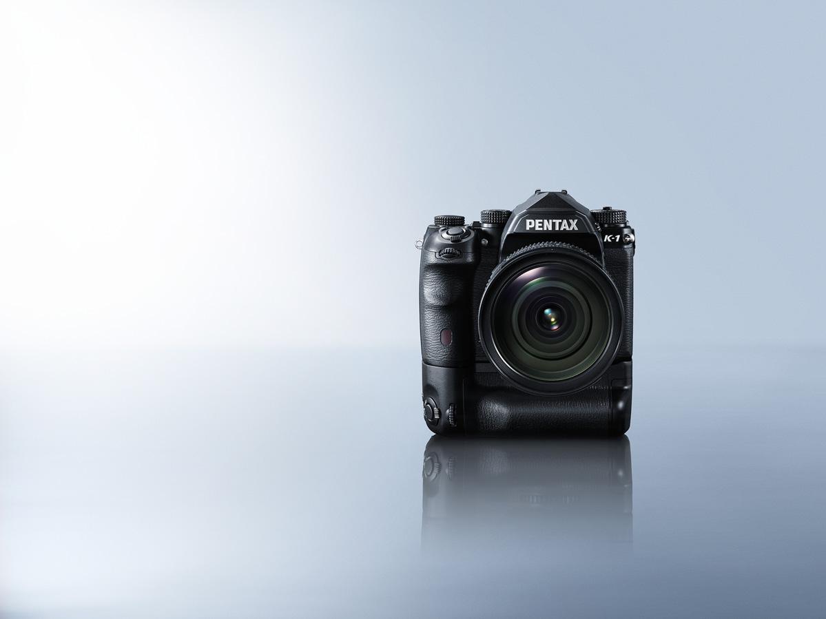 pentax-k-1-peegelkaamera-photopoint-19