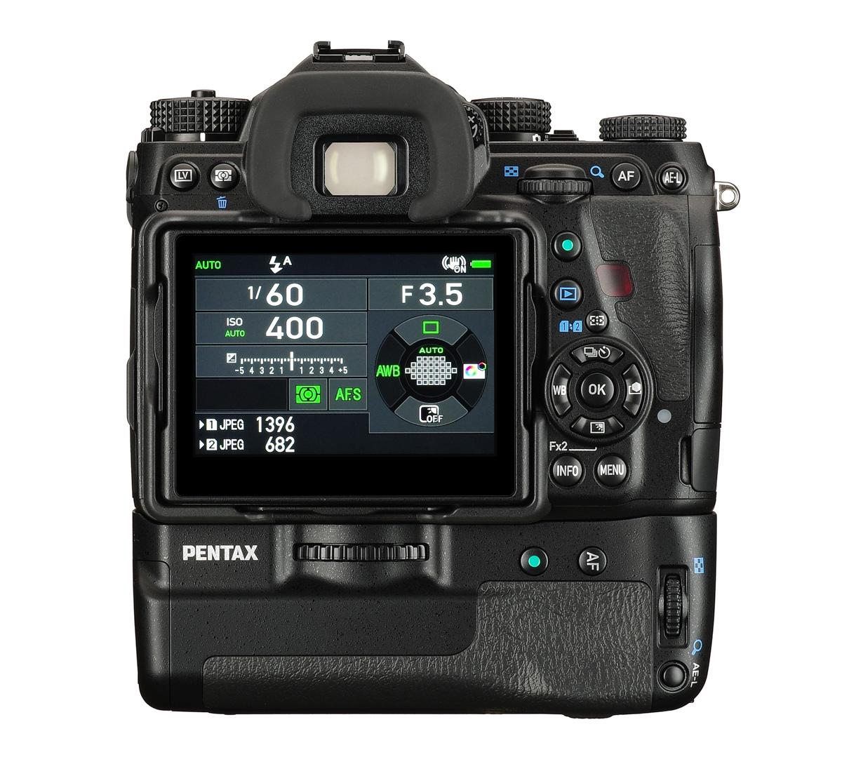 pentax-k-1-peegelkaamera-photopoint-2